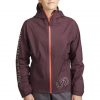Ultimate Direction Ultra Jacket V2   Women's Fig X Small