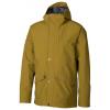Marmot Waterton Jacket   Men's Brown Moss Medium,  Moss M