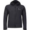 Marmot Moblis Jacket   Men's Black Medium