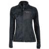Marmot Thermo Flare Jacket   Women's Black X Small