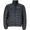 Marmot Tullus Jacket   Men's  Black Small