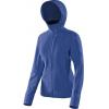 Sierra Designs All Season Windjacket   Women's Royal Blue Medium