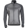 Marmot Variant Jacket   Men's, Slate Grey/Cinder, Small, 394730