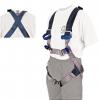 Liberty Mountain Lm Full Body Harness M/l
