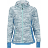 Marmot Muse Jacket   Women's Slate Blue Blink Large