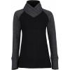 Marmot Brynn Sweater   Women's Black Small