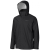 Marmot Precip Jacket Tall   Men's Black Medium