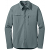 Outdoor Research Ferrosi Utility Long Sleeve Shirt - Men's-Shade-X-Large