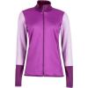 Marmot Thirona Jacket   Women's  Purple Orchid/Hydrangea Small