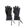 Marmot Randonnee Gloves   Women's X Small Black
