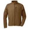 Outdoor Research Ferrosi Jacket - Men's-Coyote-Medium