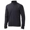 Marmot Stretch Fleece Jacket   Men's Black Xx Large