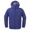 Sierra Designs Neah Bay Jacket, Blue Depths, Small