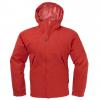 Sierra Designs Neah Bay Jacket, Scarlet, Large