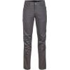 Marmot West Ridge Pant   Men's Slate Grey Regular Inseam 30 Waist