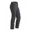 Marmot Arch Rock Pant   Men's Slate Grey Regular Inseam 38 Waist