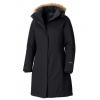 Marmot Chelsea Coat   Women's, Black, S, 28085