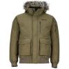 Marmot Stonehaven Jacket   Men's Deep Olive X Large