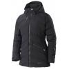 Marmot Val D Sere Jacket   Women's, Black, X Small, 595324
