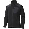 Marmot Wrangell Jacket   Men's Black X Large
