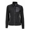 Marmot Wiley Jacket   Women's Black Small