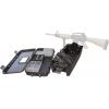 Mtm Mtm Tactical Range Box Black