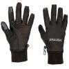 Marmot Connect Glove   Women's Black X Small