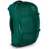 Osprey Fairview 40 L Pack   Women's Rainforest Green Wxs/S