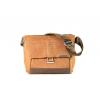 Peak Design Everyday Messenger Bag, 13 In., Heritage Tan