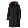 Marmot Chelsea Coat   Women's, Black, Xs, 28075