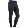 Marmot Stretch Fleece Pant   Women's Black X Small