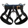 Black Diamond Bod Harness-Large