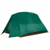 Eureka Timberline Sq Outfitter 6 Person Tent, 3 Season