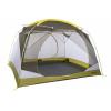 Marmot Limestone 4 Tent   4 Person, 3 Season Green Shadow/Moss