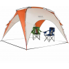 Kelty Shade Maker 2 Quick Shade Putty Orange