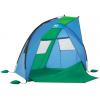 Eureka Solar Shade Tent Medium