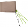 Kelty Outback 2 Footprint