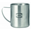 Primus 4 Season Mug   Stainless Steel .3 L / 10 Oz.