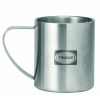 Primus 4 Season Mug   Stainless Steel .2 L / 8 Oz.