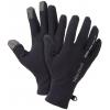Marmot Connect Active Glove   Men's  Black Large