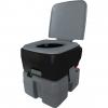Reliance Portable Toilet 3320