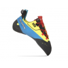 Scarpa Chimera Climbing Shoes   Men's, Yellow, Medium, 40.5