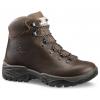Scarpa Terra Gtx Hiking Boot   Women's, Brown, 40 Eu