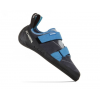 Scarpa Origin Climbing Shoes - Men's, Iron Gray, Medium, 38