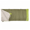 Kelty Callisto 30 Degree Boy's Sleeping Bag, Spinach