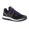 Five Ten Access Leather Approach Shoe - Women's, Solid Grey, 10 US