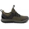 Five Ten Access Knit Approach Shoe - Men's, Olive, 10 US