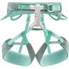 Petzl SELENA Women's Harness, Extra Small