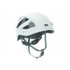 Petzl Boreo Helmet, White, 1