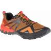 Merrell Mqm Flex Gtx Hiking Shoe, Medium   Mens, Old Gold, 10 Us, 201 10
